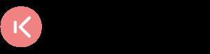 die_kooperative_logo_rgb